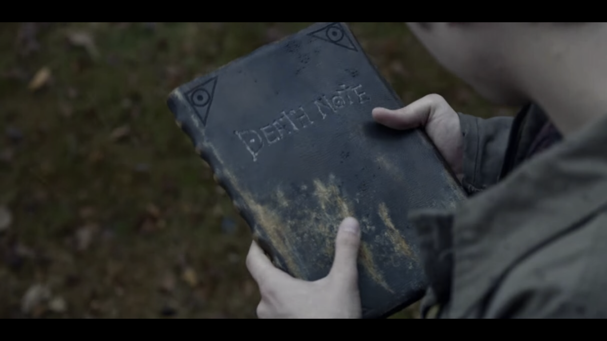 netflix-halloween-countdown-death-note-2020