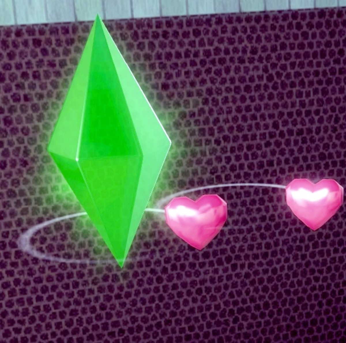 the-sims-3-guide-to-woohoo
