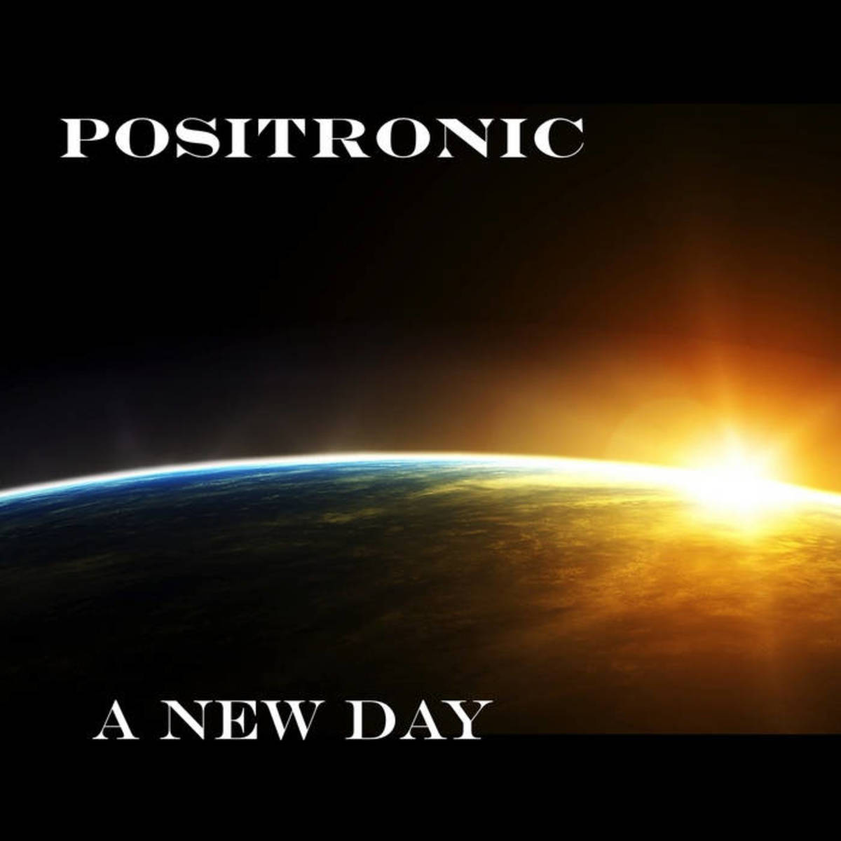 synth-pop-album-review-a-new-day-by-positronic