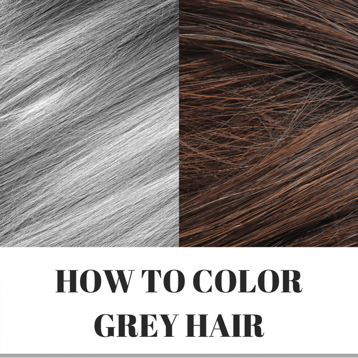 how-to-color-grey-hair