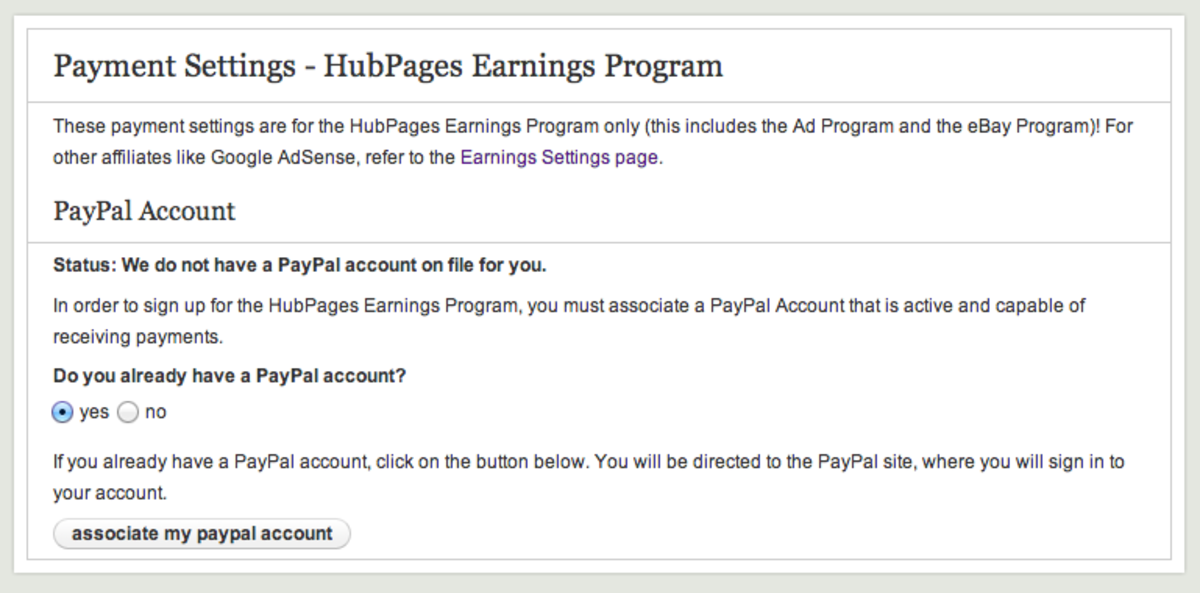 learning-center-hubpages-earnings-program-and-ads