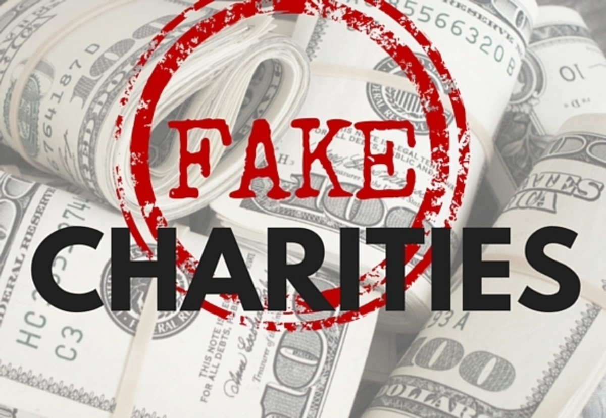 the-love-hold-life-scam-donors-beware