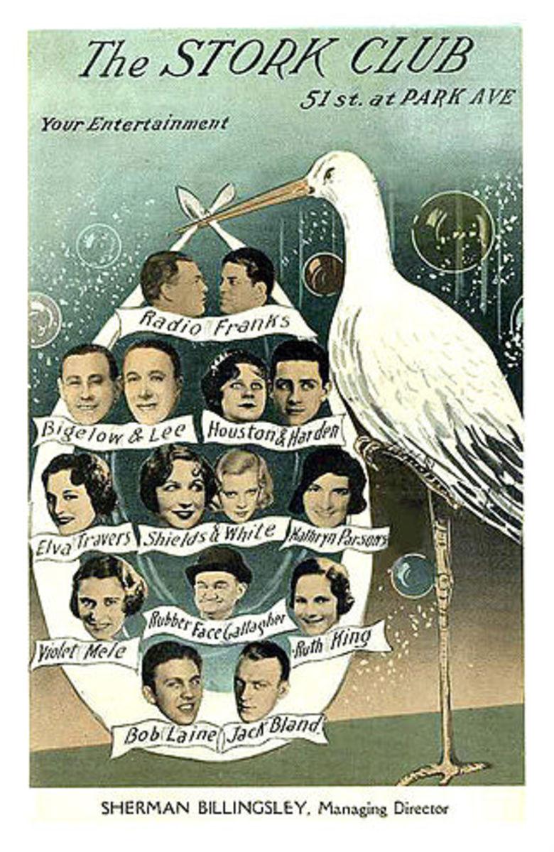 new-yorks-stork-club