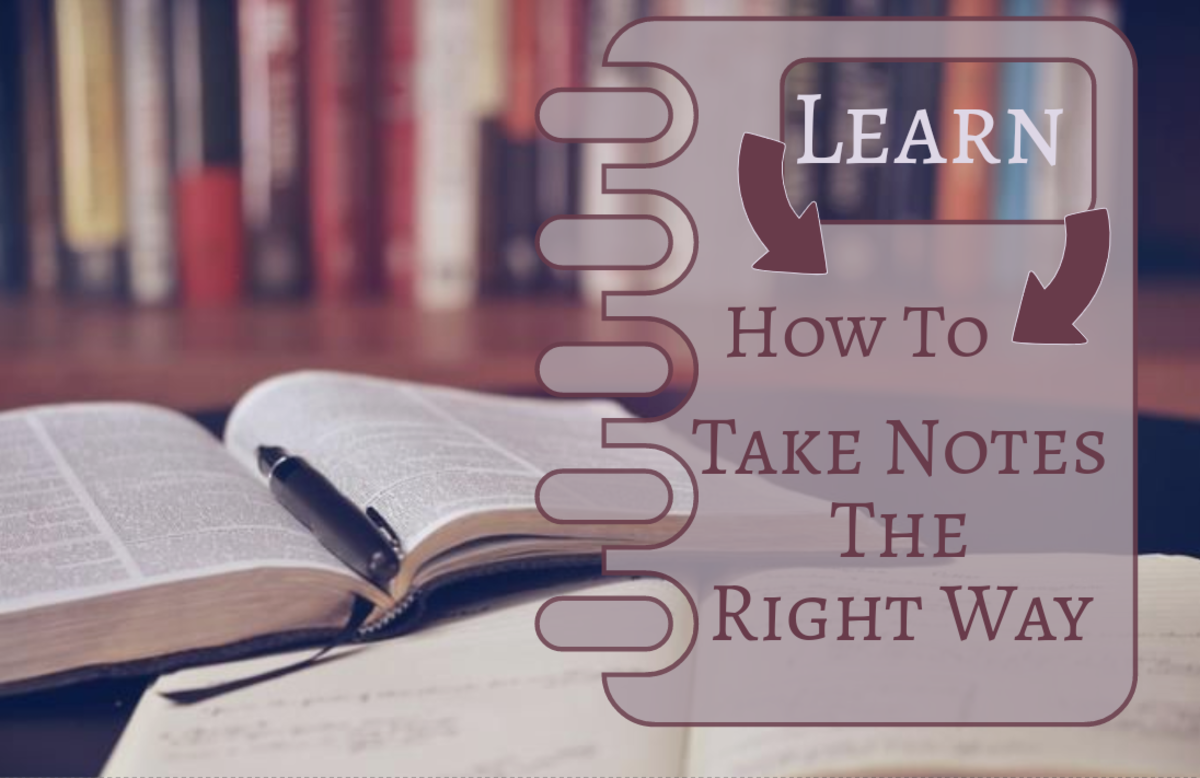 how-to-take-notes-from-collage-textbooks-the-right-way