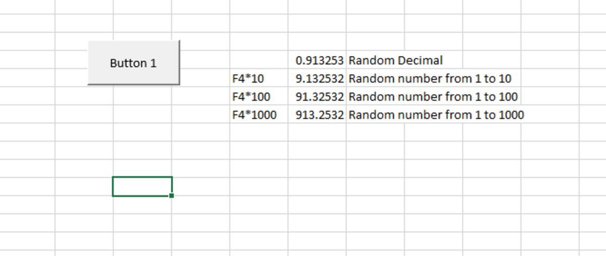 create-a-button-in-excel-to-generate-random-numbers