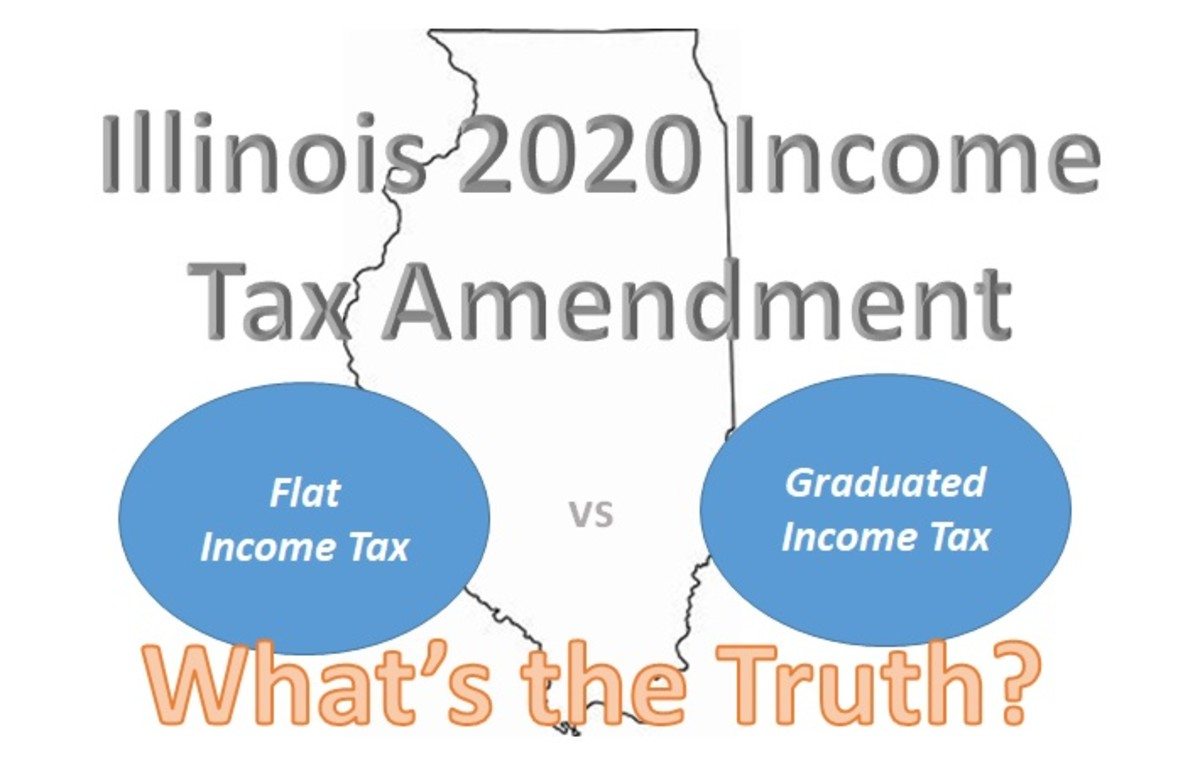 illinois-tax-change-amendment
