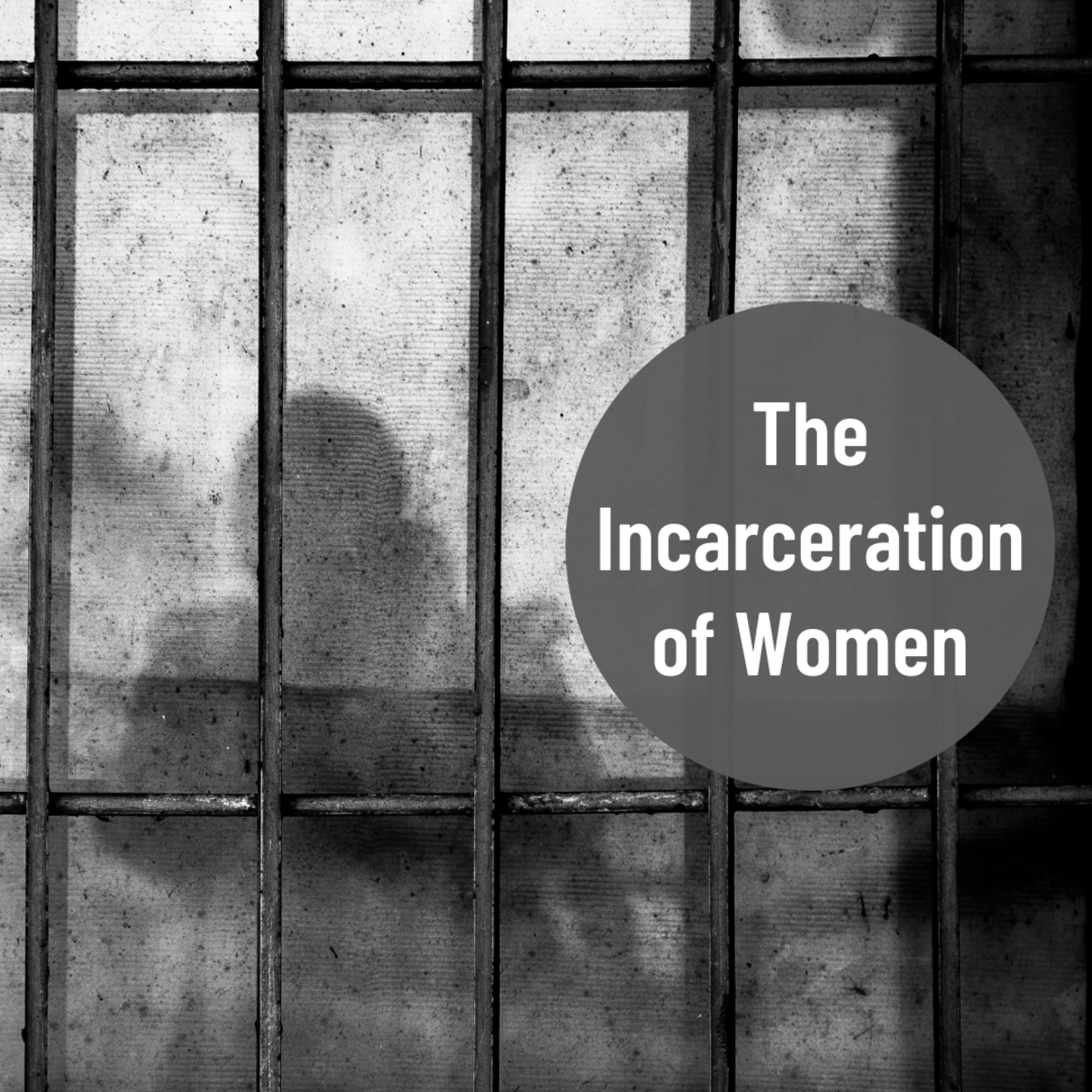 Opinion: Women Should Be Sentenced Differently Than Men