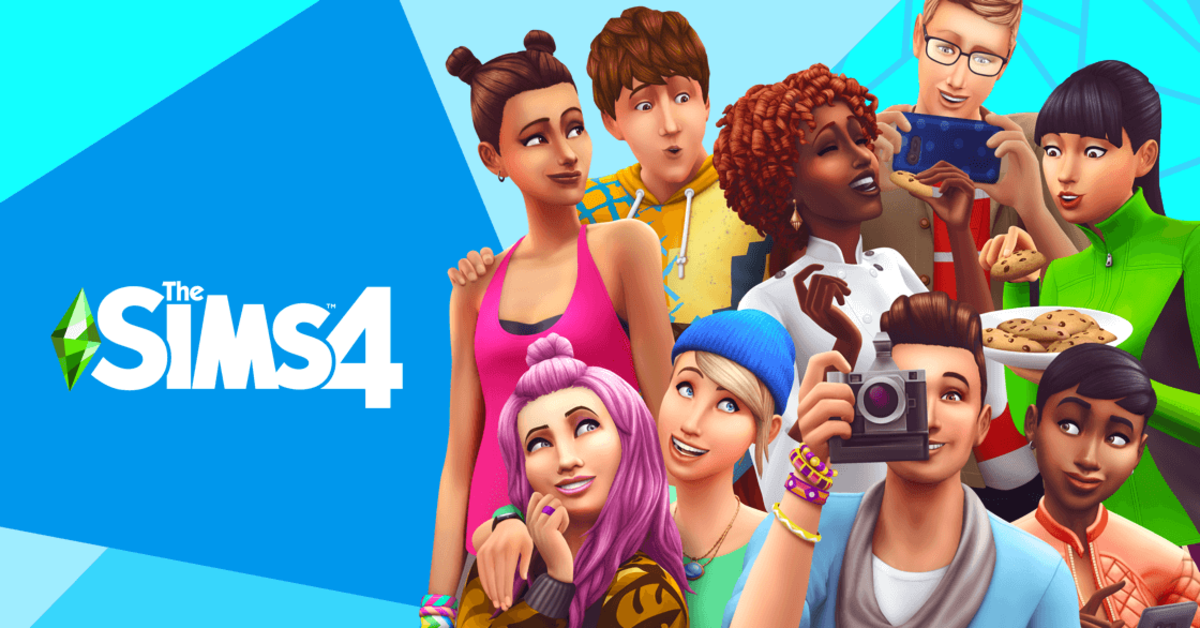 Interesting Sims 4 Storylines and Challenges