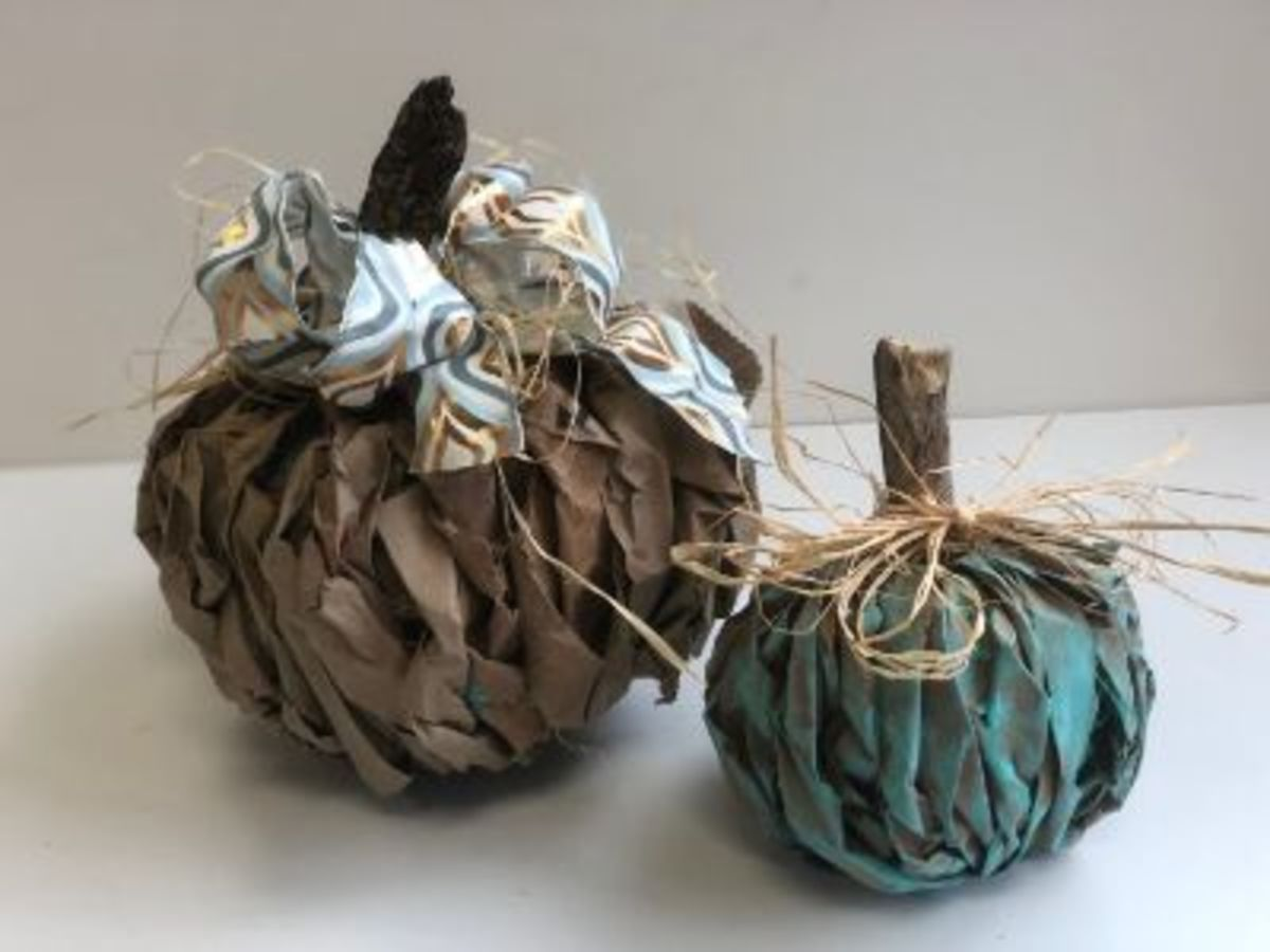 brown-lunch-bag-and-brown-grocery-bag-crafts