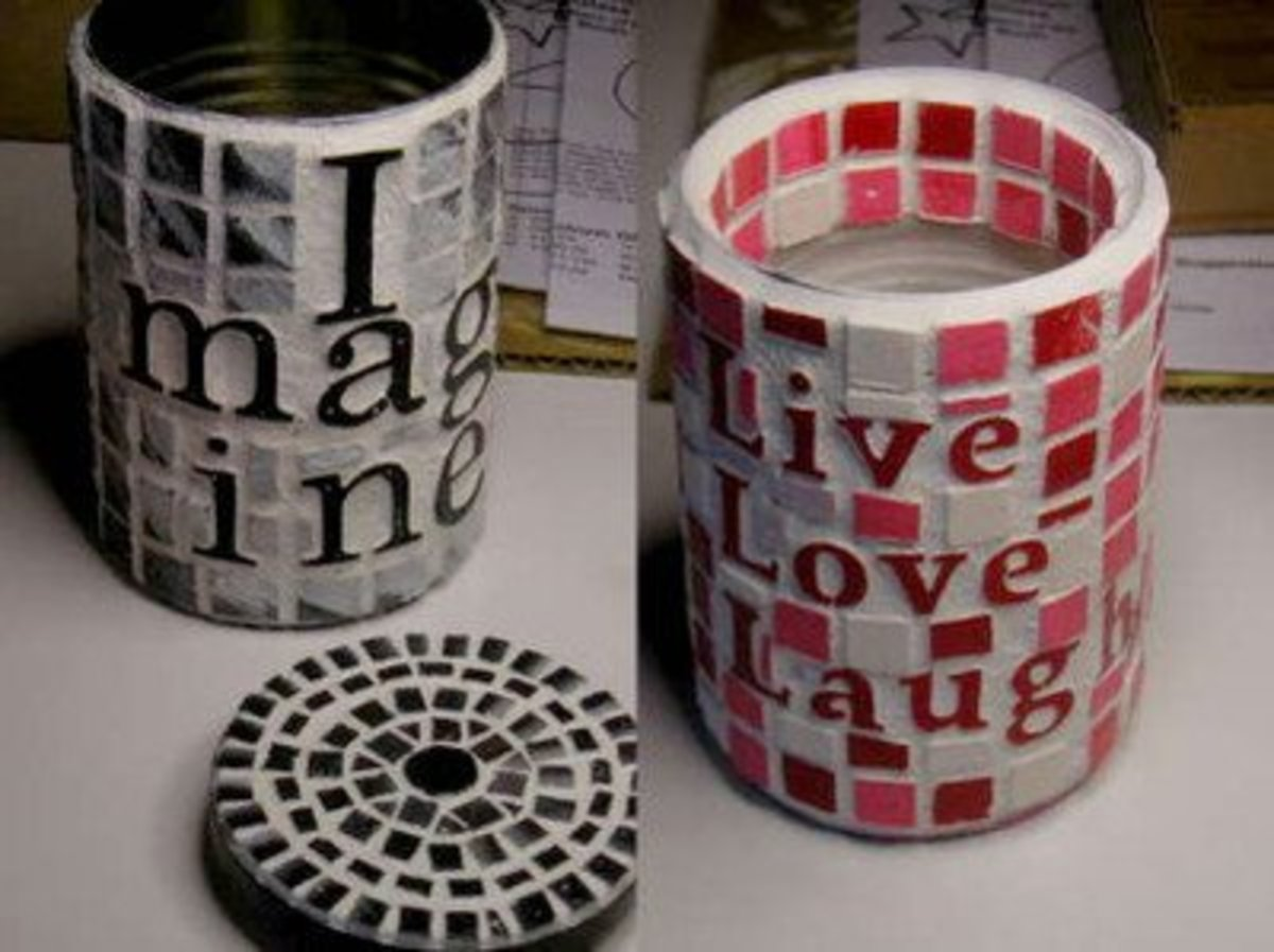 crafts-using-tin-cans