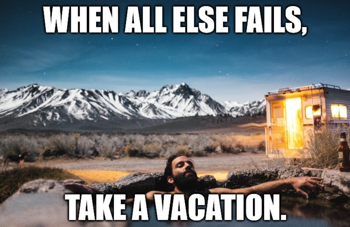 vacation-quotes-and-caption-ideas