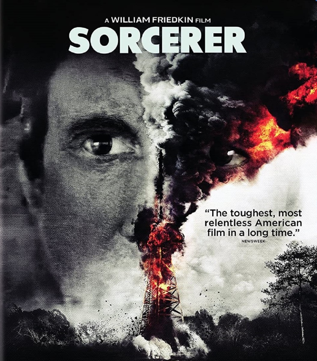 sorcerer-1977-a-tense-battle-against-destiny