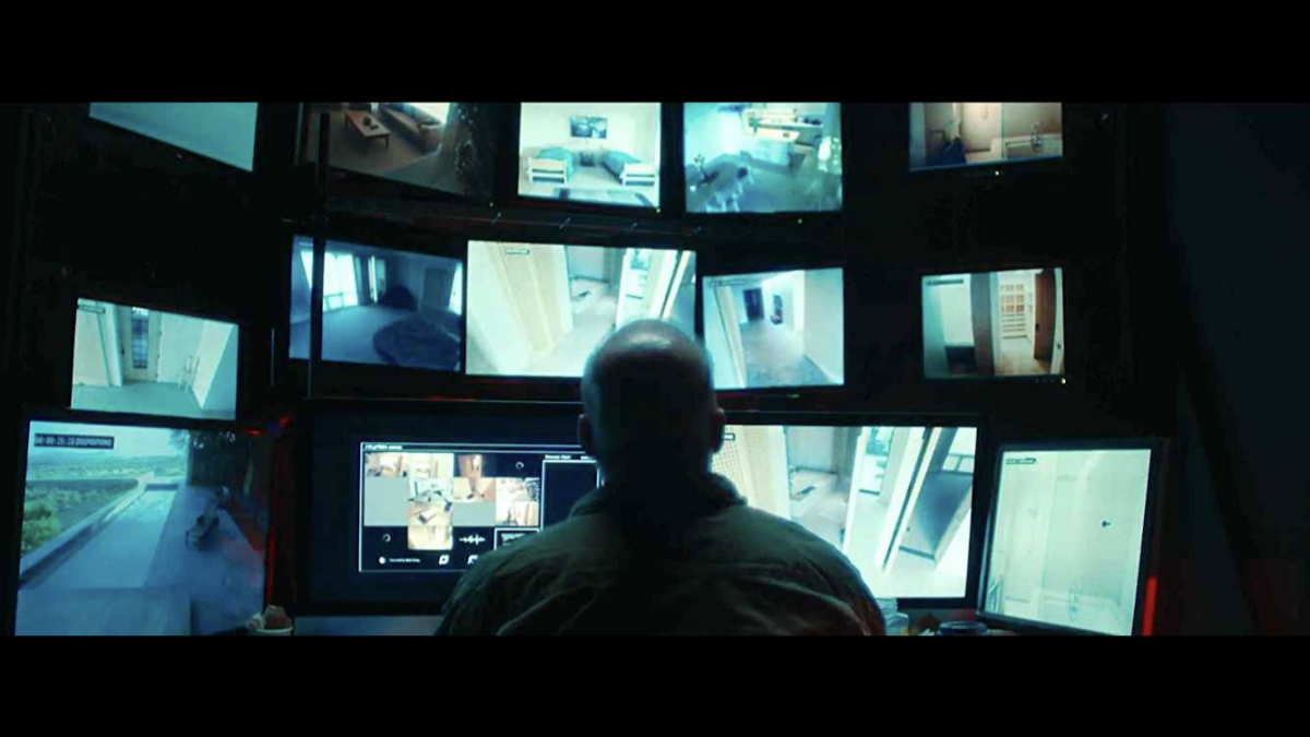 netflix-halloween-countdown-14-cameras-2020
