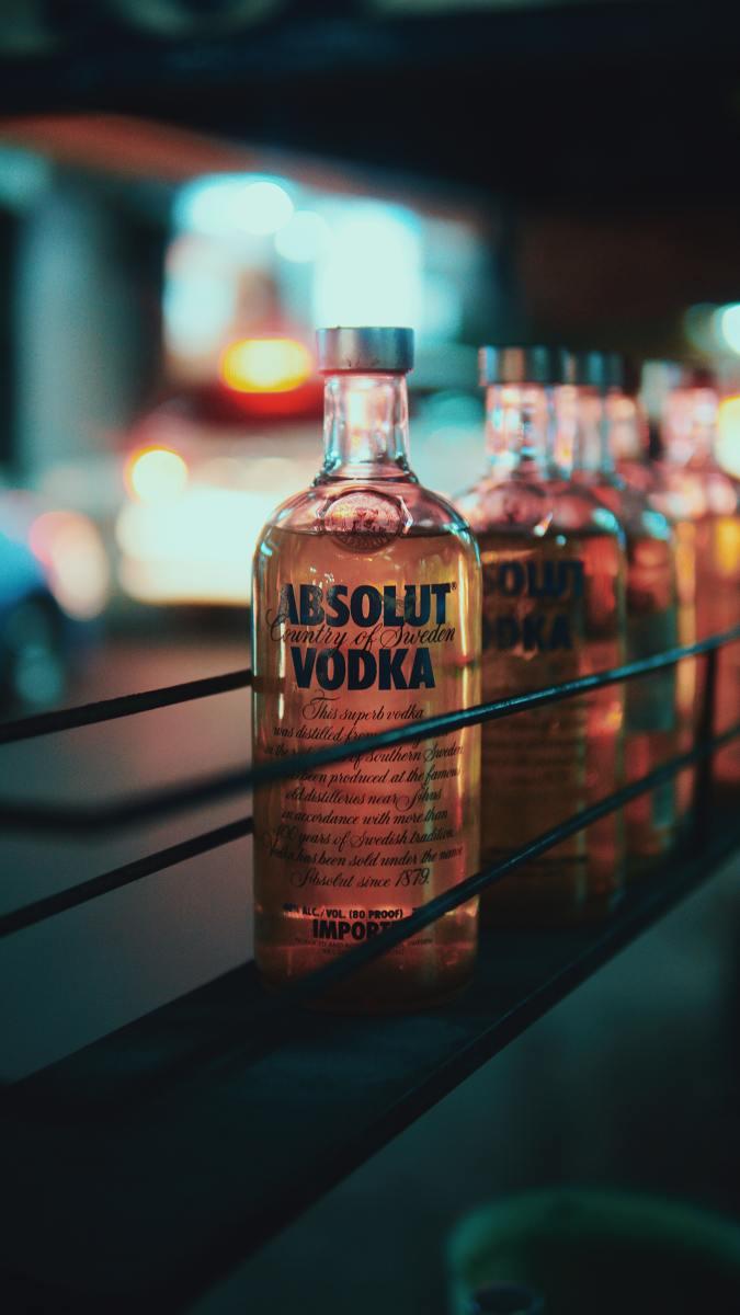 the-taste-of-vodka