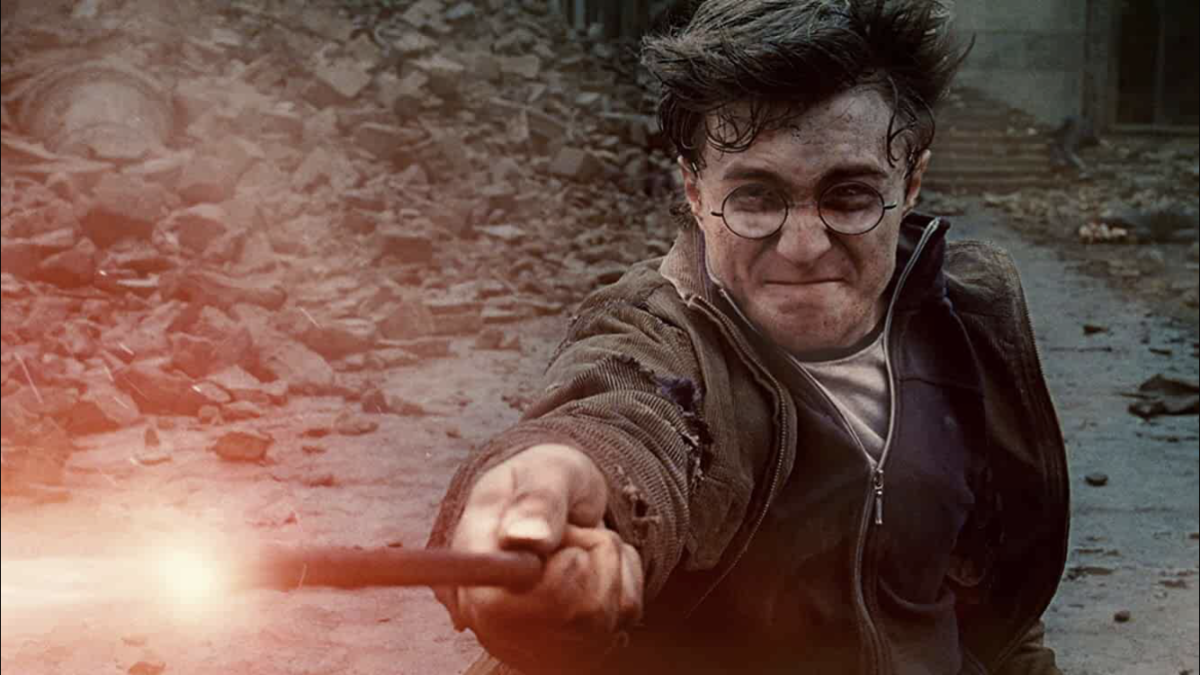 vault-movie-review-harry-potter-and-the-deathly-hallows-part-2