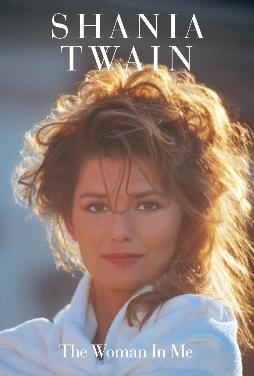 shania-twain-the-woman-in-me-diamond-edition-three-cd-box-set-review