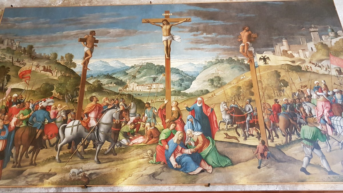 10-amazing-messianic-old-testament-prophecies-about-jesus-christ