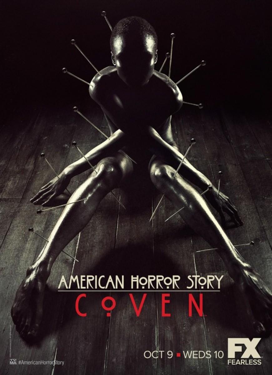 ranking-american-horror-story-seasons-in-order