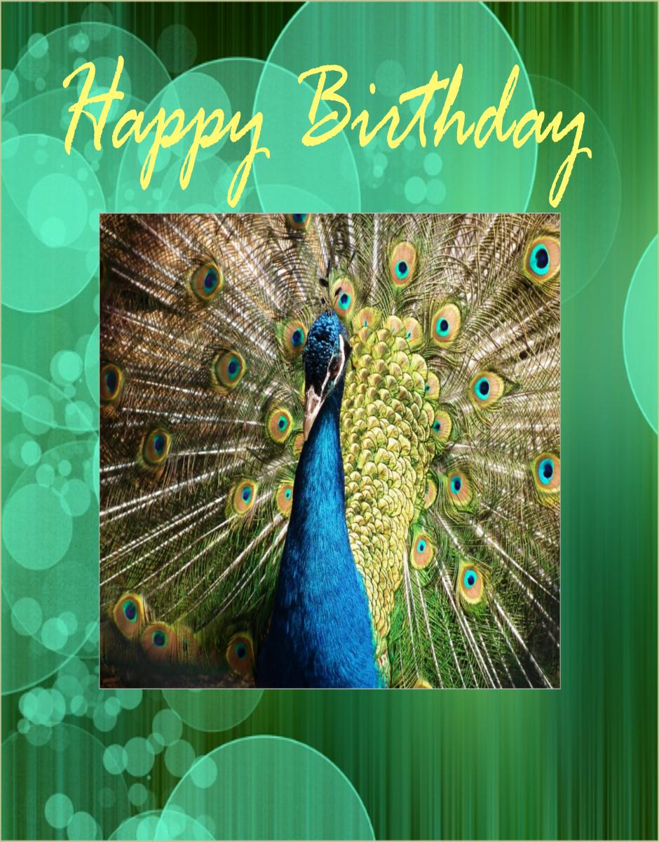 Handmade Greeting Card Ideas and Free Printable Art