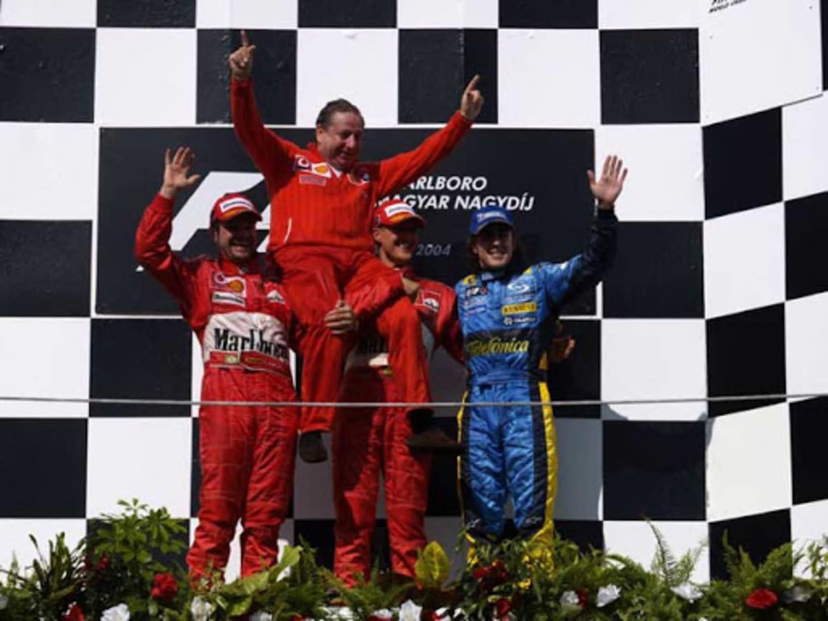 the-2004-hungarian-gp-michael-schumachers-82nd-career-win