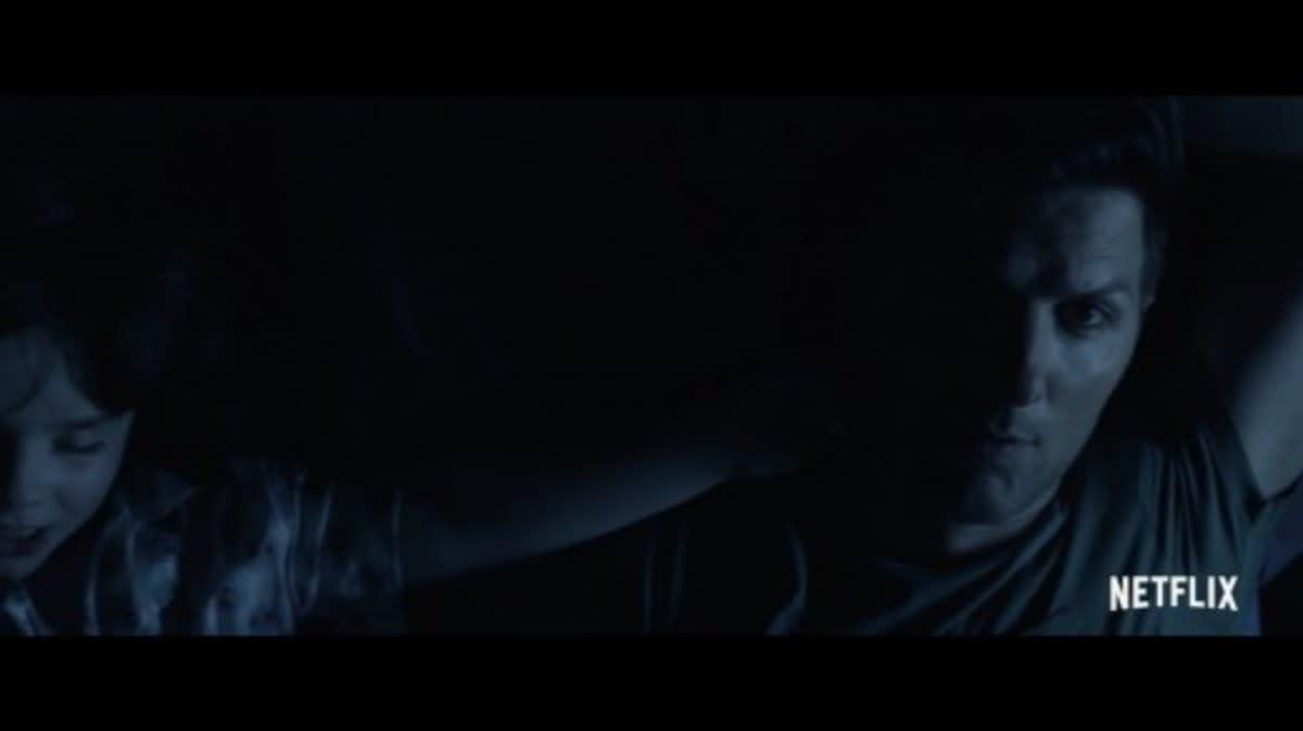 netflix-halloween-countdown-little-evil