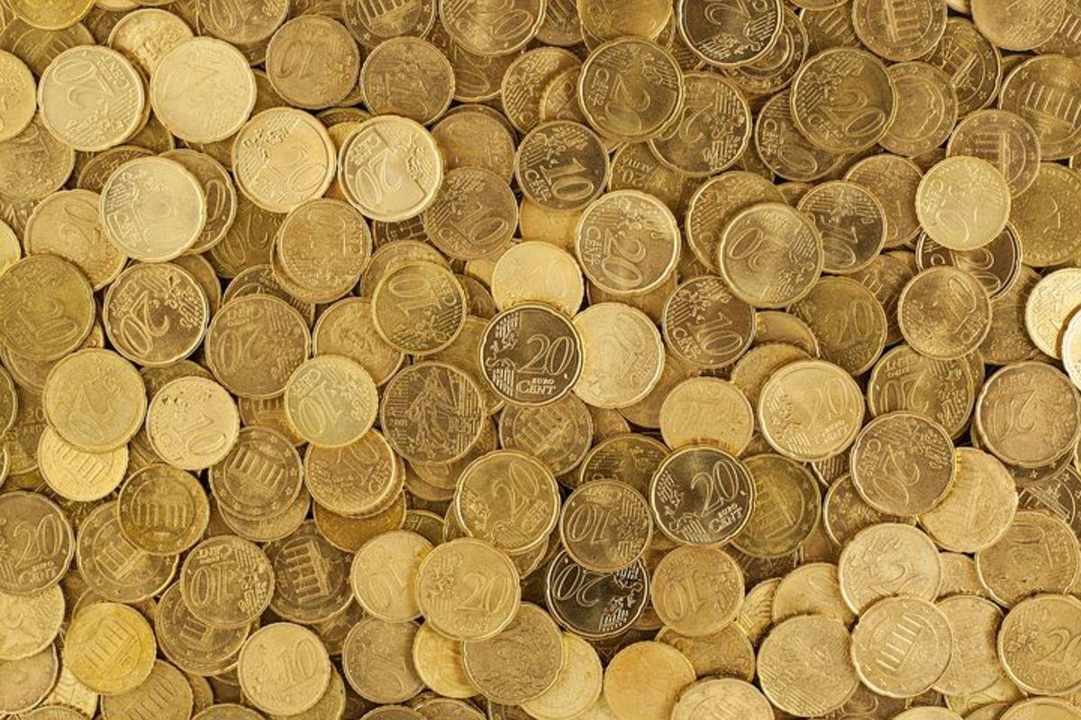 my-money-my-honey