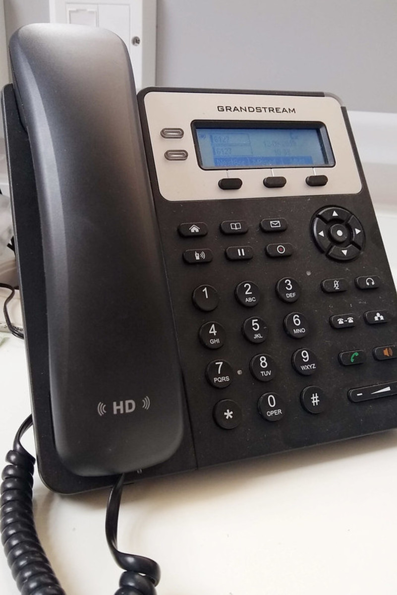 phone-scams-the-latest-tricks