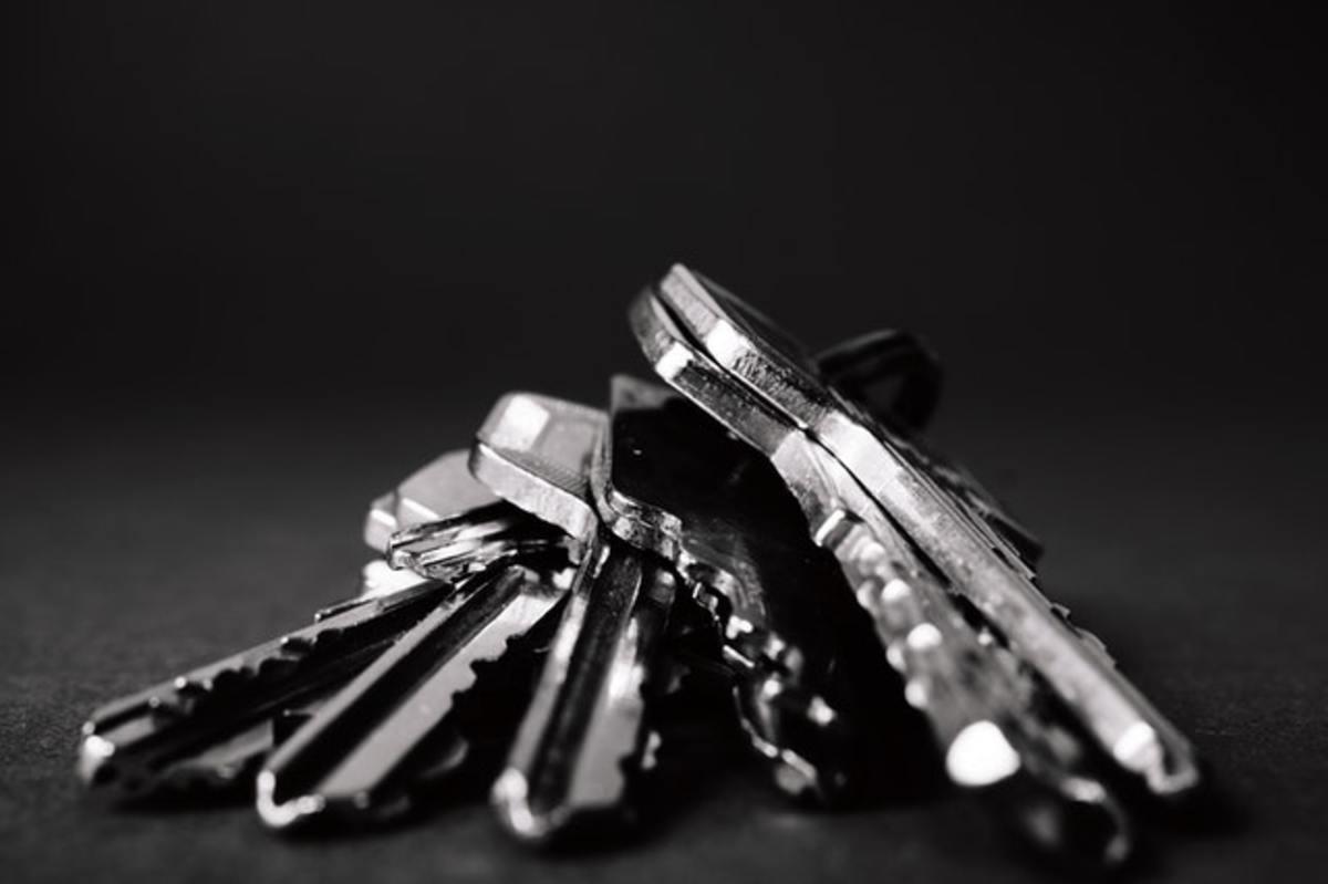 cash-for-keys-a-better-option