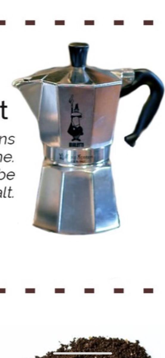 italian-stovetop-coffee