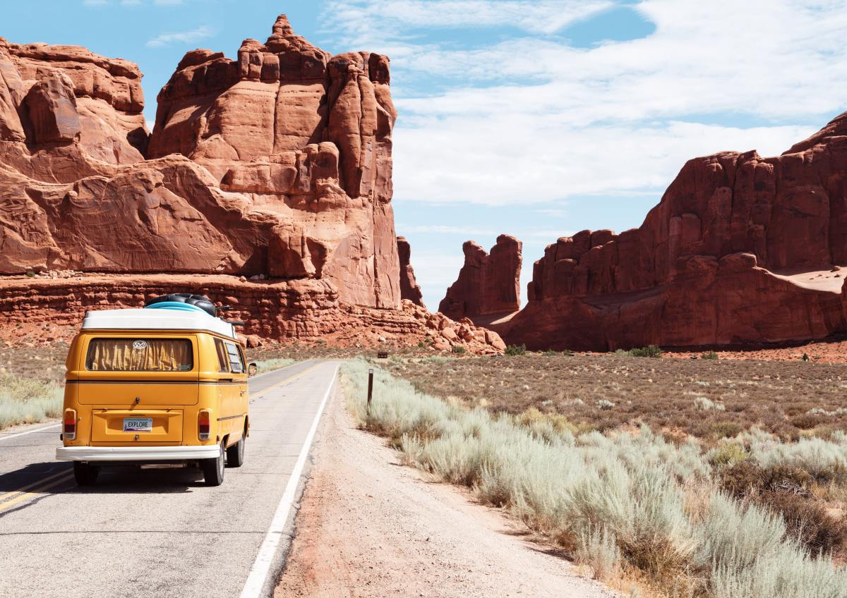 150+ Road Trip Quotes and Caption Ideas for Instagram