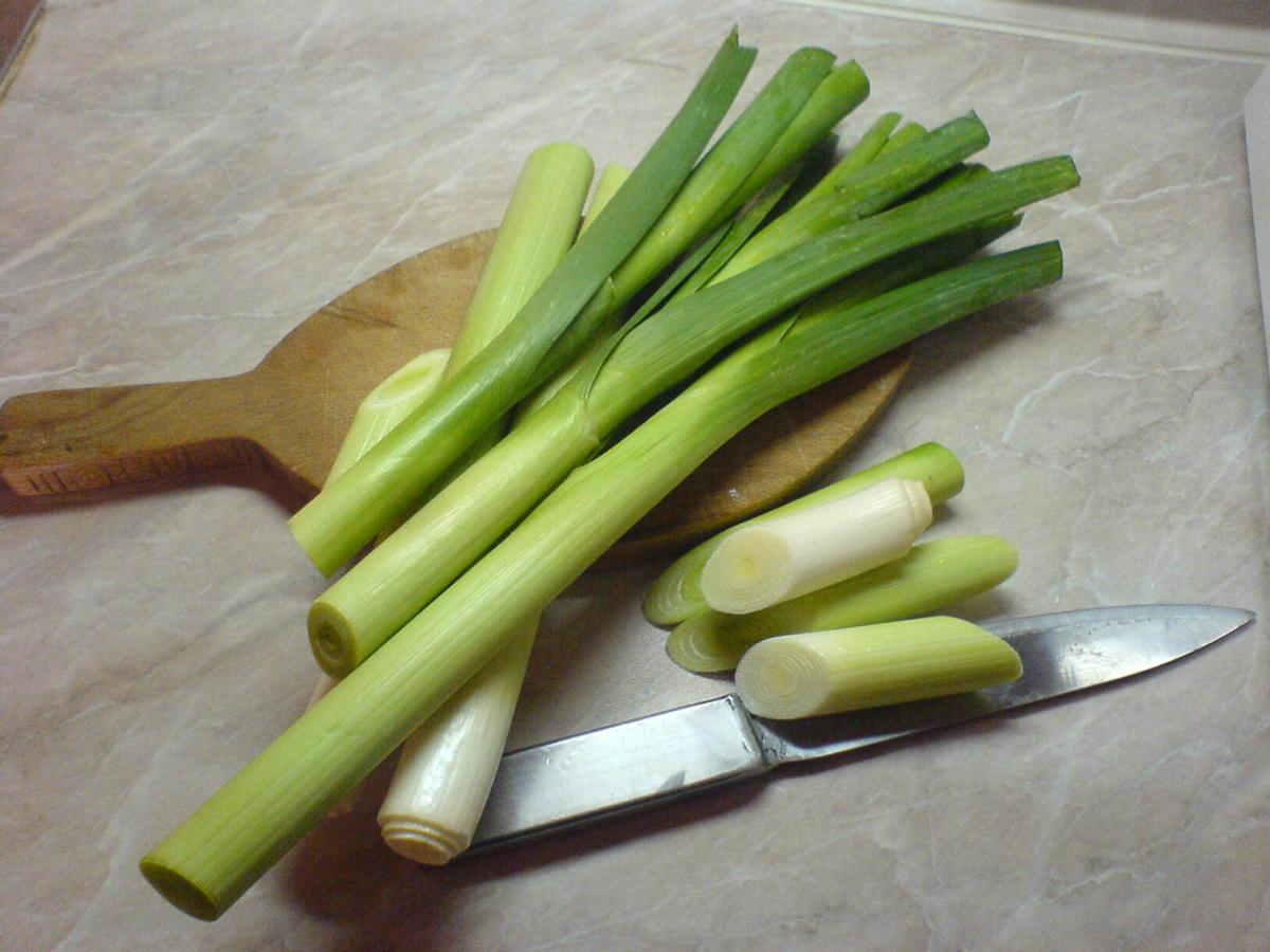 potato_and_leek_soup_recipe