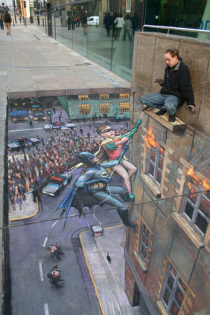 incredible_beever