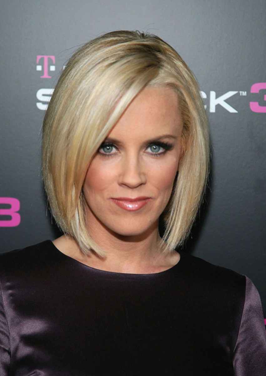 Jenny McCarthy Vids from Playboy to Hollywood
