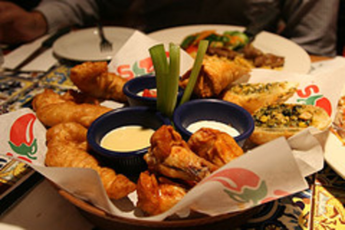 chilis_restaurant_copycat_recipes
