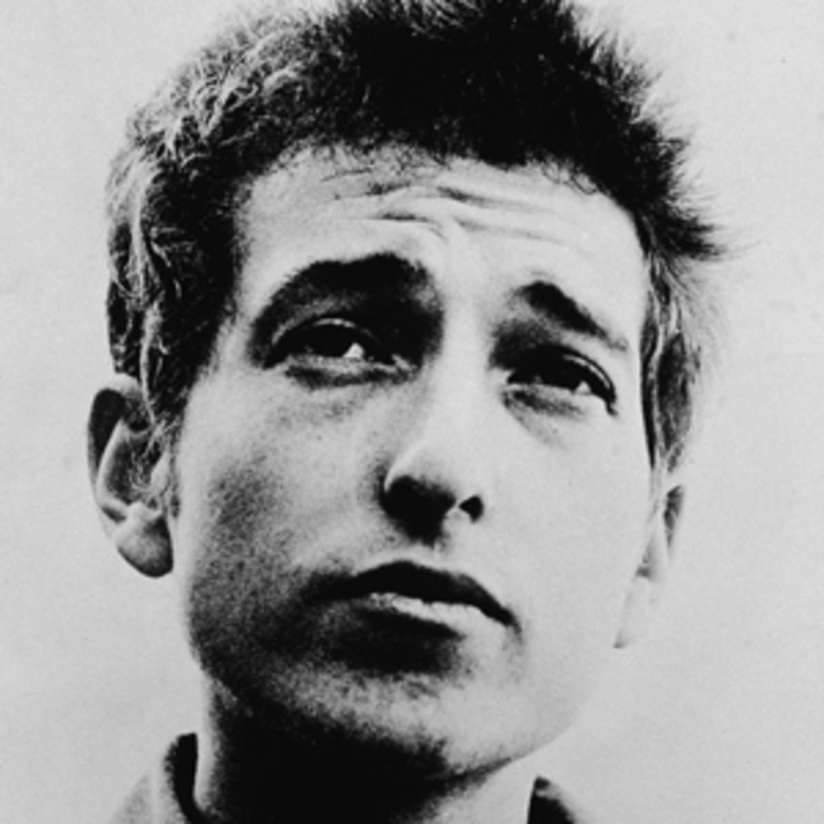 Bob Dylan's Anti-War Songs