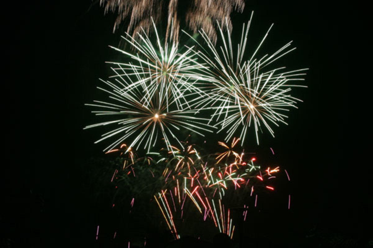 new_year_celebration_in_the_philippines