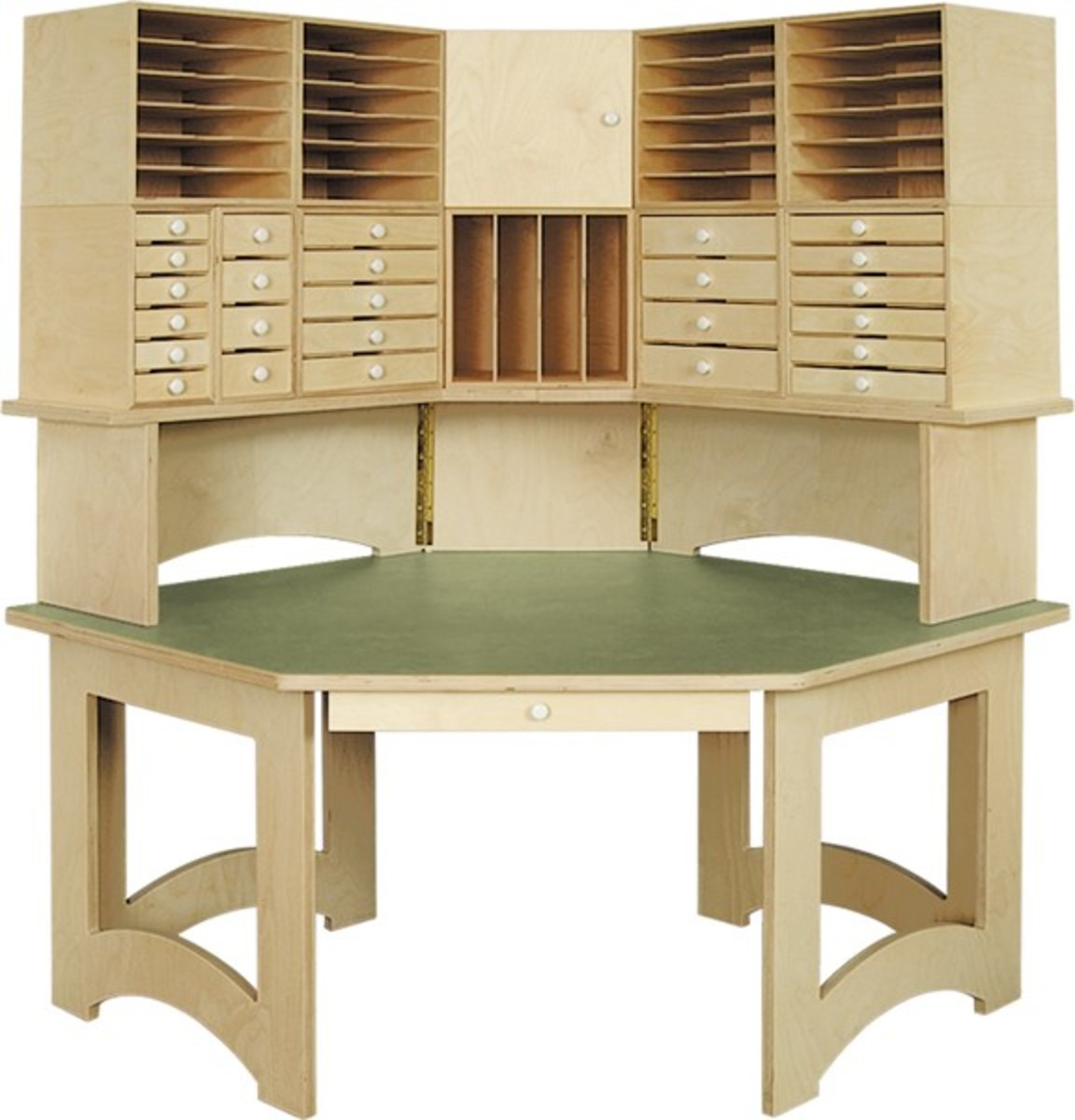 scrapbook-furniture-for-organizing-and-storing-your-supplies