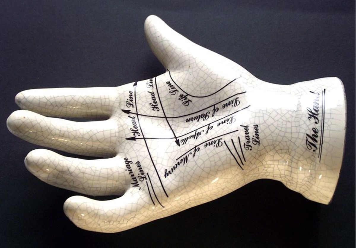 palm-reading-guide