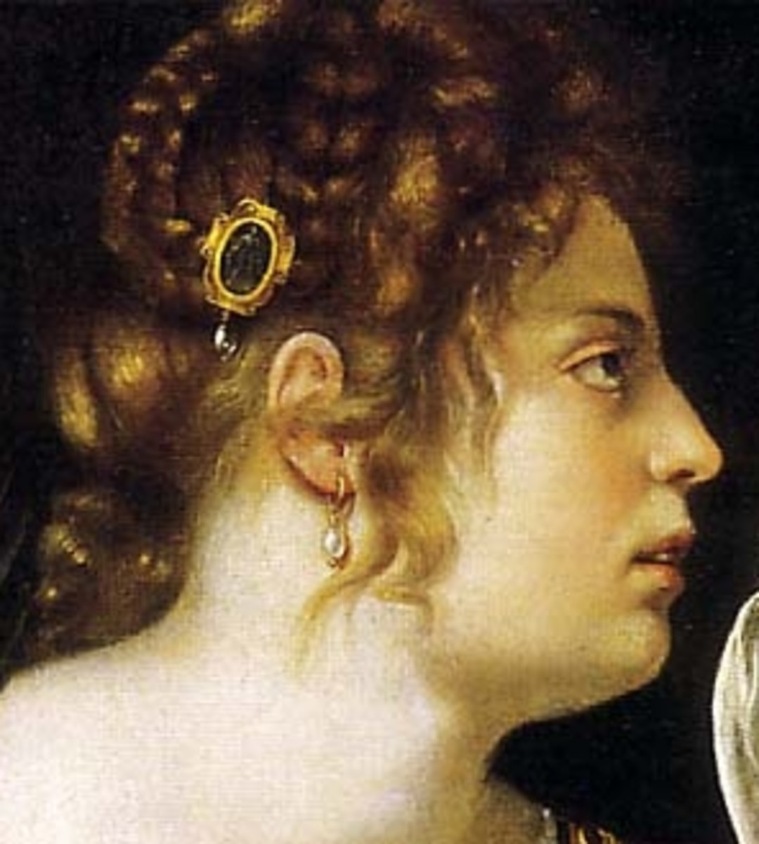 judith-and-her-maidservant---my-take
