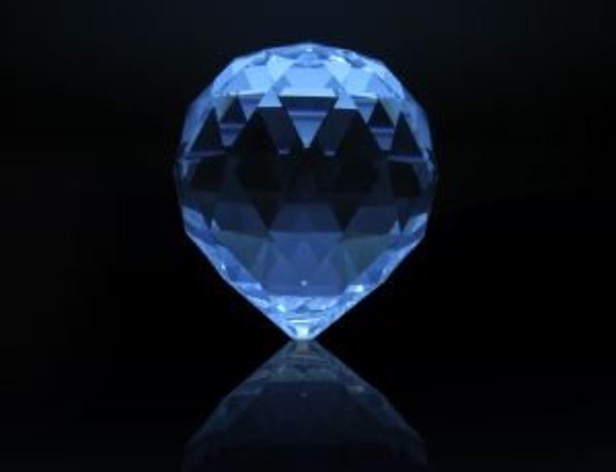 uses-of-gemstones