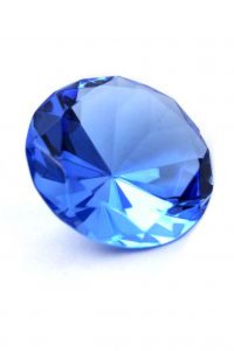 Uses Of Gemstones