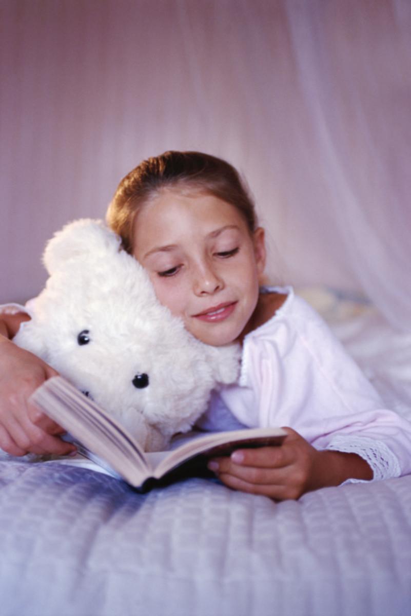 bedtime-games