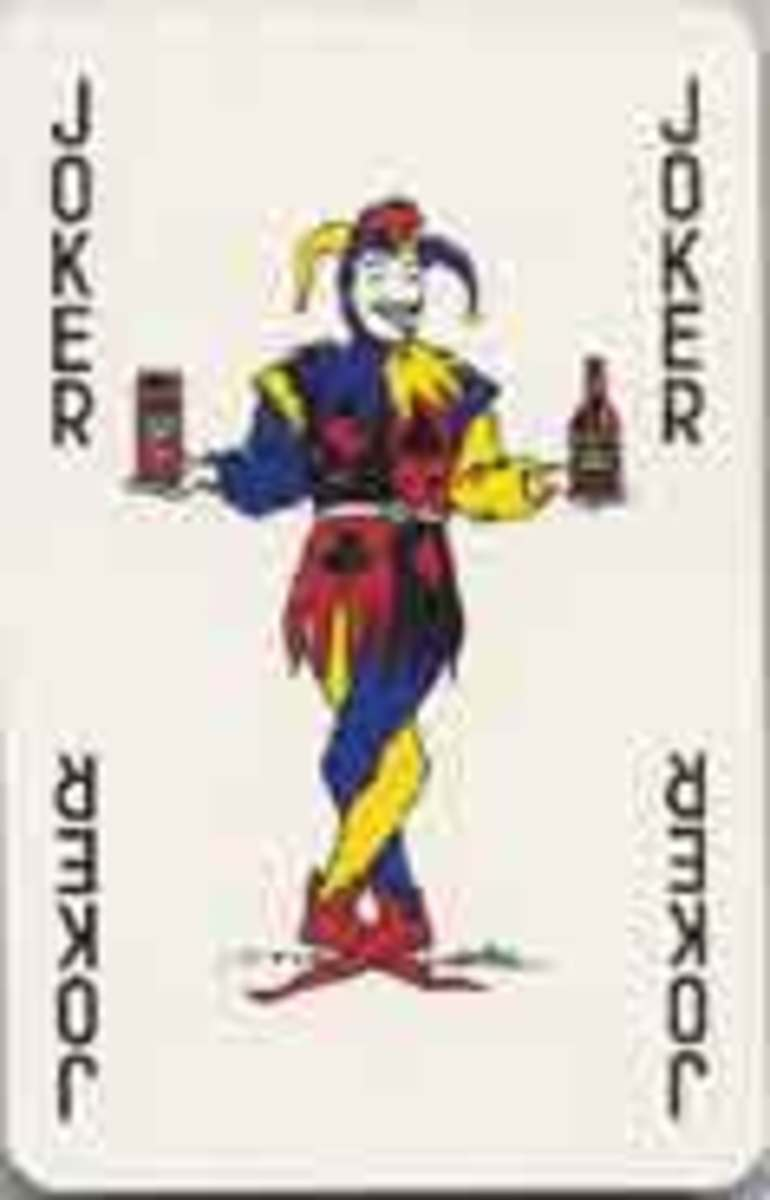 the-most-elusive-card-in-the-deck--the-joker
