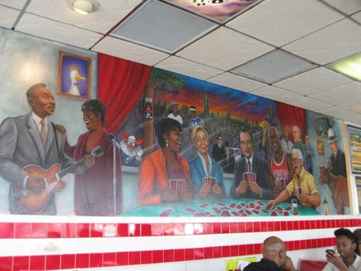 chicagos-famous-diner--the-white-palace-grill