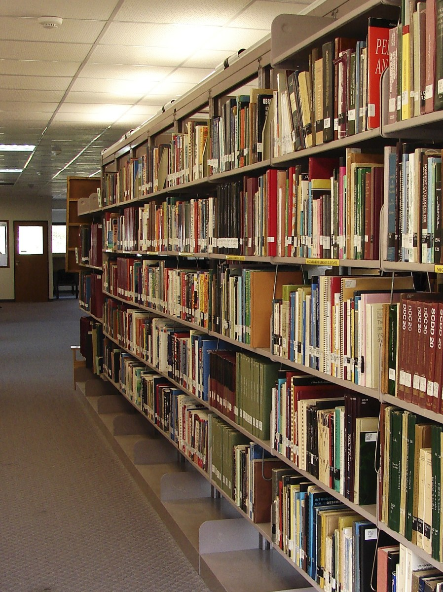 the-three-main-types-of-library