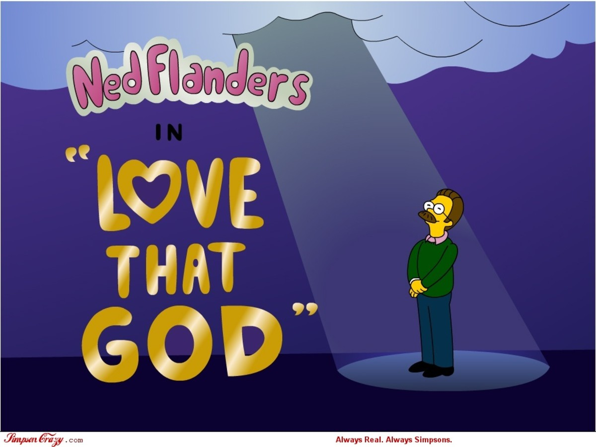 ned-flanders-a-new-religion