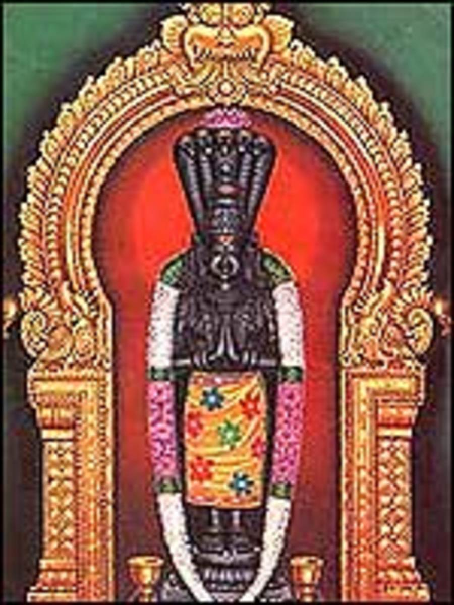 the-snake-gods-of-hinduism