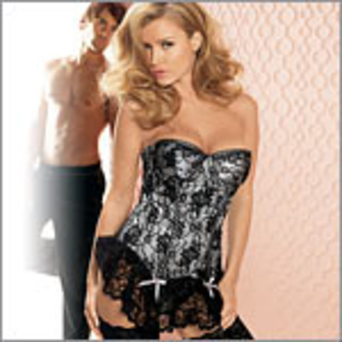 men-in-lingerie-the-secret-power-of-panties--skirts--and-makeup
