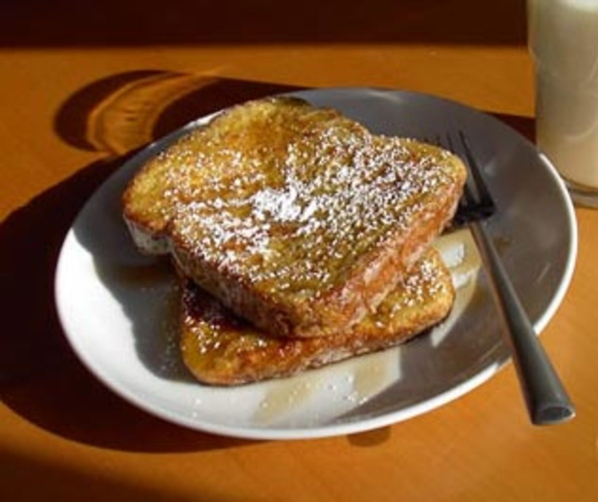 french-toast-recipe-for-kids