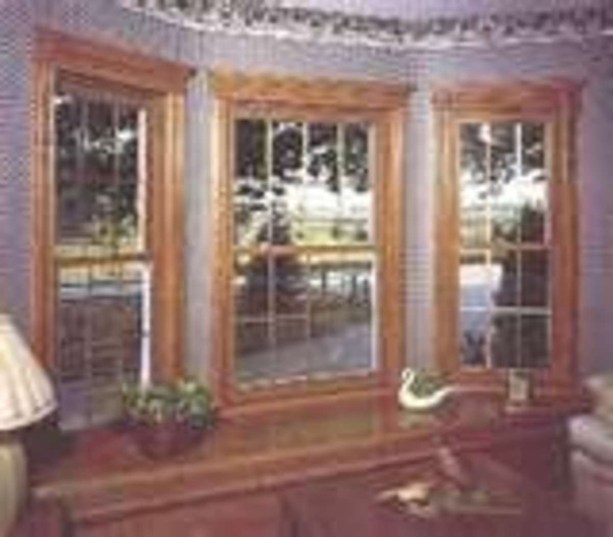 What you need to know before purchasing replacement windows